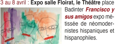 expo-francisco